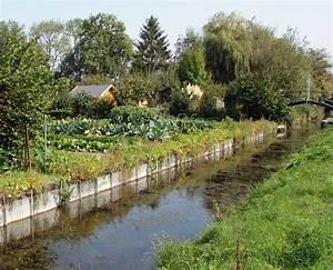 Les Hortillonnages D Amiens : file hortillonnages d 39 amiens jardins mara chers 190908 wikimedia commons ~ Mglfilm.com Idées de Décoration