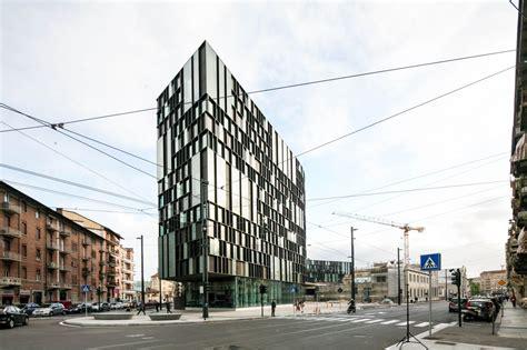 Questa Enorme Casa A Brooklyn è Stata Costruita Con 21