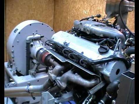 bwracing de e30 325i m20 engine tests ytt