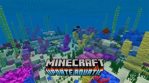minecraft java edition  pc  full