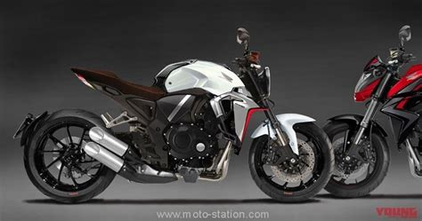 honda cb 1000 r 2018 preis honda cb1000r toute nouvelle pour 2018 motostation