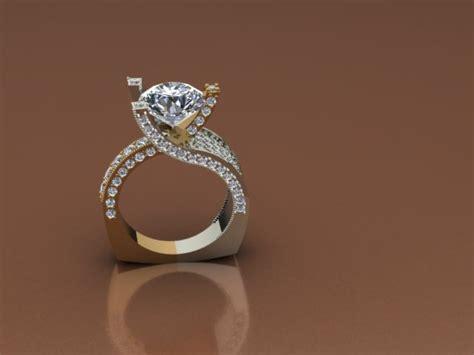 bridal diamond rings jacksonville fl engagements and anniversaries