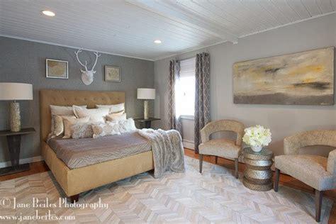 bedroom decorating  designs  susan glick interiors
