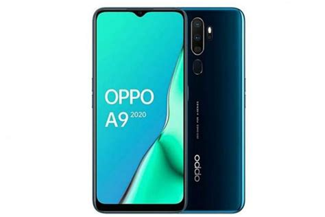 This material is provided for educational purposes only and is not intended for medical advice, diagnosis or treatment. OPPO A9 (2020) review: sterke budgettelefoon met giga-accu ...