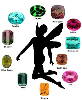 what is october s birthstone color hill designs october birthstones