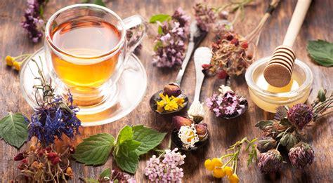 curarsi con i fiori erboristeria curarsi con i fiori freschi primaverili il