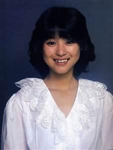 Akimoto Keiko (秋本圭子) 1956-, Japanese Actress | Japanese ...