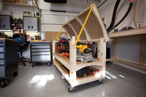 Wood Toolbox Plans Pdf