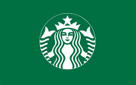 Ampersand organic colombia coffee, dark roast. Why a Siren, Starbucks? - Behind the Starbucks Logo Design ...