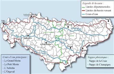 Carte De Avec Régions Et Départements à Imprimer by Bienvenue Sur Le Des 2 Morin