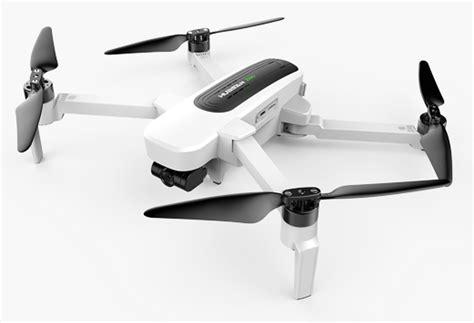hubsan zino  drone accessible extra  en