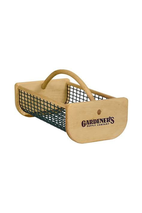gardeners supply company cascade planter trellis gardener s supply company