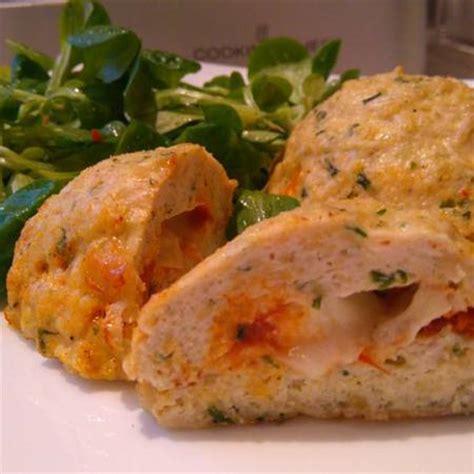 plats cuisin駸 leclerc plats weight watchers auchan
