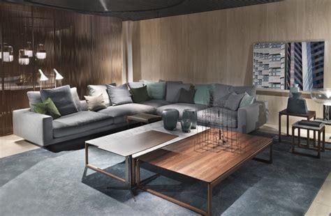 campiello sofas sectional sofas