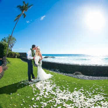 big island kona wedding photographer portraits