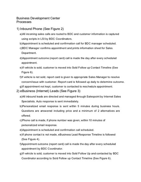 follow up phone call after resume script 28 images