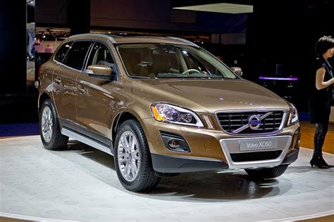 volvo xc  india review specifcations  price