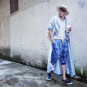 fcb5d6bfd3fcf Reinaldo Irizarry Forever 21 Shirt Zara Trousers Rag - Modern Home ...