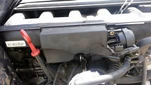 Bmw E39 530i E46 330i Intake Manifold Adjusting Disa Valve