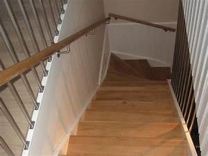 Handlauf Für Treppe : handlauf f r ihre treppe online designen jetzt auf ~ Michelbontemps.com Haus und Dekorationen