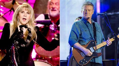 Eagles, Fleetwood Mac Headlining Nyc, Los Angeles Festival