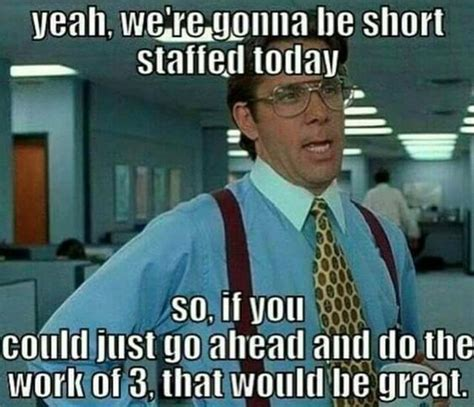 Customer Service Meme Top 40 Customer Service Memes That Will Make Your Day
