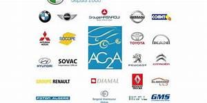 Association De Consommateur Automobile : concessionnaires automobiles alg riens premi re baisse du chiffre d 39 affaires global en 2015 ~ Gottalentnigeria.com Avis de Voitures