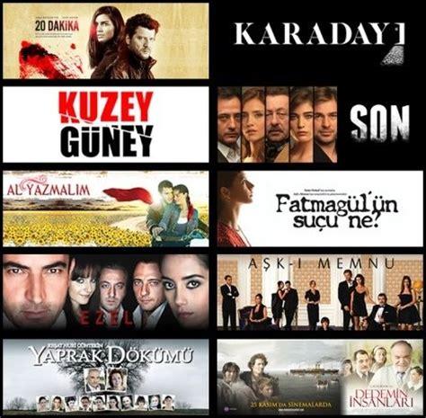 novelas turcas en espanol latino takvim kalender hd
