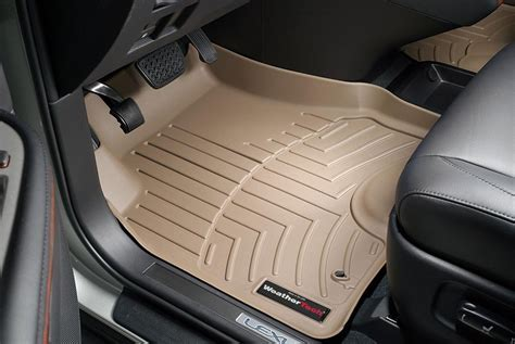 Automotive Automotive Floor Mats