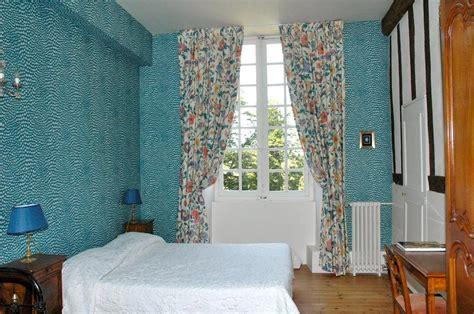 chambre d hotes loiret chambre d 39 hôtes château de la loire amboise manoir de la