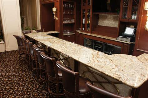 hotel countertops colonial marble granite