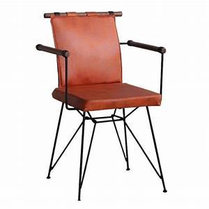 Polyrattan Stühle Günstig Kaufen : artur st hle und tische g nstig online kaufen ~ Watch28wear.com Haus und Dekorationen
