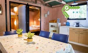 Tiny House Stellplatz : drenthe quirky tiny house oder campingplatz groupon ~ Frokenaadalensverden.com Haus und Dekorationen
