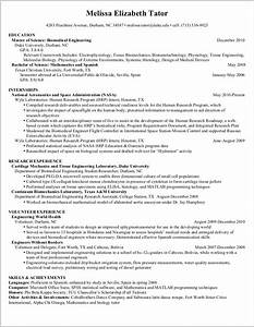 cheap resume writing services resume resume examples With affordable resume services