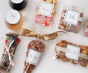best 25 wedding welcome bags ideas on pinterest welcome With wedding gift bag ideas