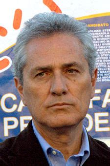 Vicepresidente Consiglio Dei Ministri by Francesco Rutelli