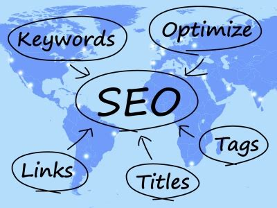 Seo Tips by 10 Basic On Page Seo Tips Seo Learner