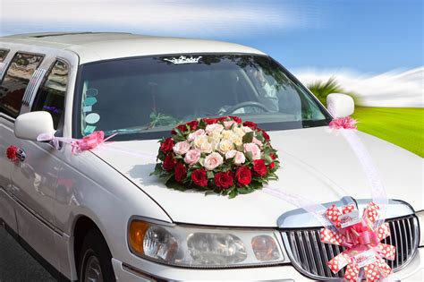 Novelty Wedding Cars by Popular Wedding Car Styles For Your Special Day Easy