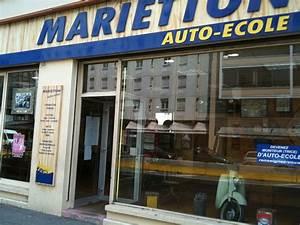 Rachat Auto Ecole : auto ecole marietton driving schools 26 cours emile zola charpennes villeurbanne france ~ Gottalentnigeria.com Avis de Voitures
