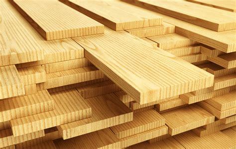 Treated Lumber | Hamshaw Lumber & Ace Hardware