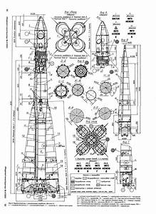 1000  Images About Mechanical Engineering Design On Pinterest