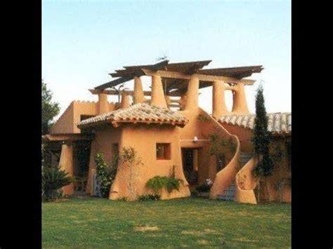 cobb house cob house design ideas