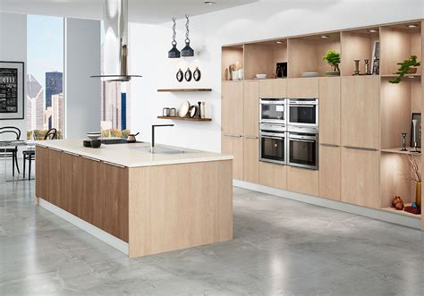 muebles de cocina baratas de diseno  instalacion desde