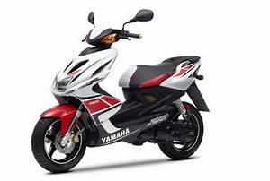 Yamaha Roller 50 : improntas moto yamaha aerox 50 modelo 2003 ~ Jslefanu.com Haus und Dekorationen