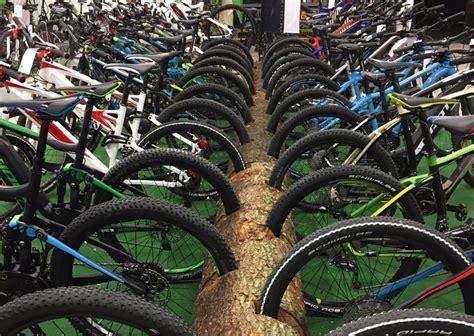 emotion e bike ihre e bike und pedelec experten in ravensburg e motion e bike experten