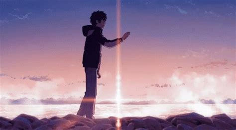 Kimi No Na Wa Your Name Highly Recommend 816 Best Images About Anime ゚ヮ゚ On