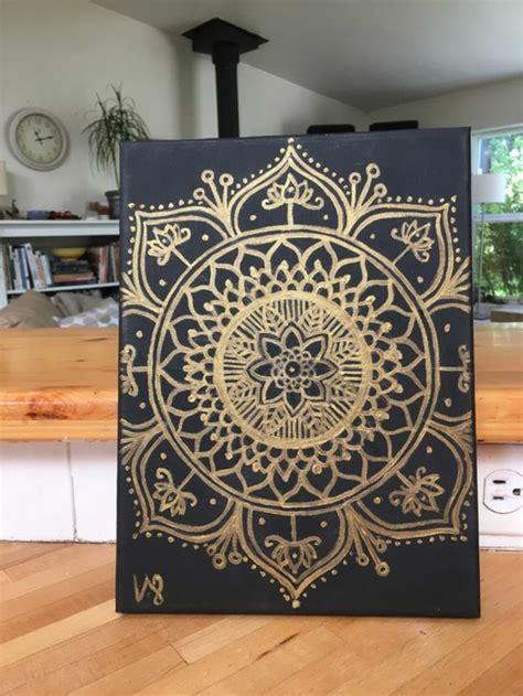 Orientalische Deko Ideen by 130 Ideen F 252 R Orientalische Deko Luxus Pur In Ihrer