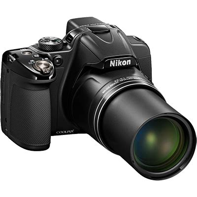 nikon coolpix p530 sle images nikon coolpix p530 16 1mp 42x zoom digital price Nikon Coolpix P530 Sle Images