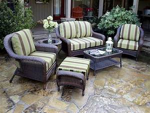 beautiful home depot outdoor furniture clearance on With home furniture depot outlet