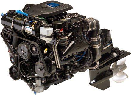 changing engine oil fishing boatus